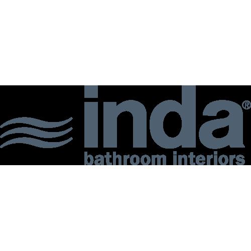 2019_mp_badewelten_inda_logo