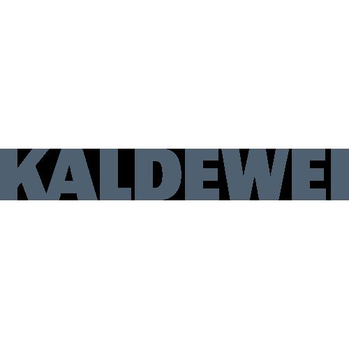 2019_pp_badewelten_kaldewei_logo