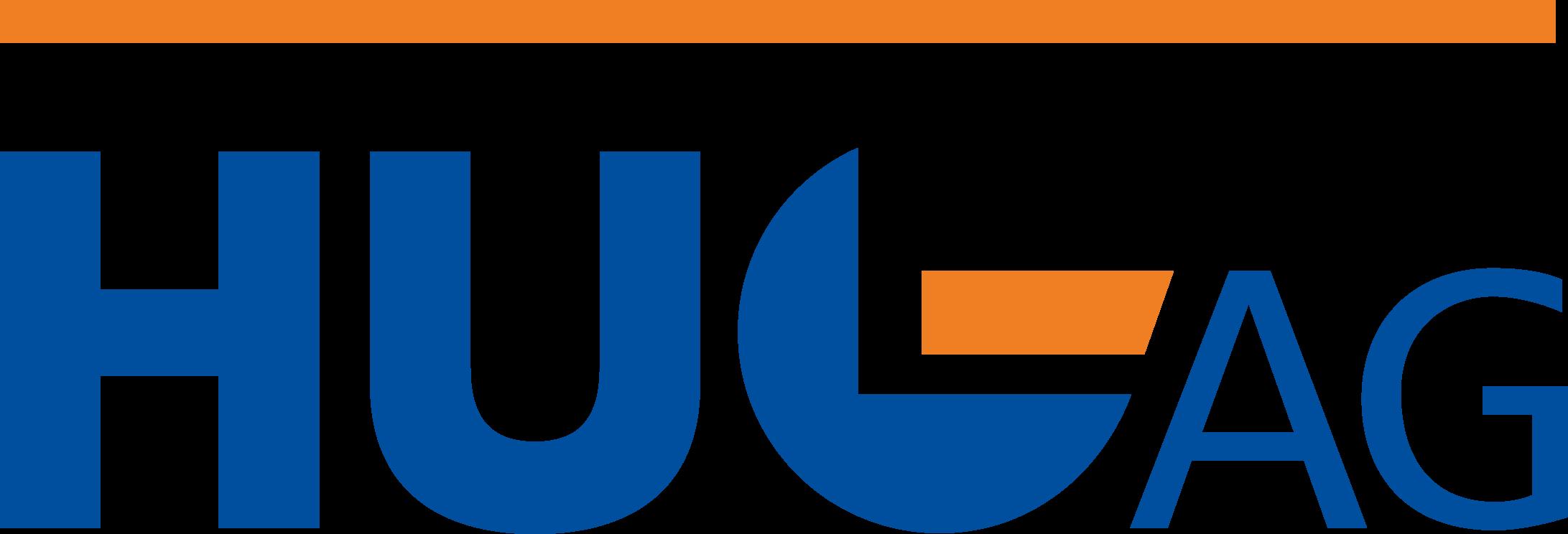 HugAG_Logo