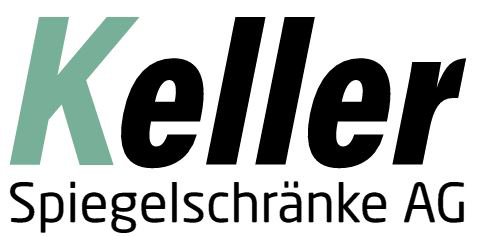 Keller_Logo_mit_Schriftzug_02